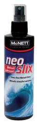 McNett Neo-Slix Pump Spray.
