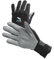 IST Sports 2mm Amara Palm Gloves - Size Choice