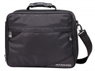 Atomic Aquatics Deluxe Padded Regulator Storage Bag.