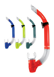 Northern Diver Gale Force Snorkel. Colour Choice