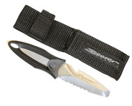 Beaver Marlin Divers Knife