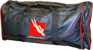 Beaver Sports Travel-Lite Equipment Bag