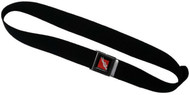 Divers Standard Weight Belt