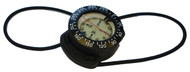 Wayfarer Compass With Wrist Bungee