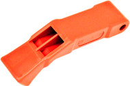 Beaver Deluxe Safety Whistle