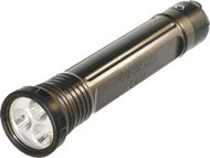 METALSUB XRE1000 HANDHELD LED TORCH