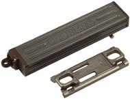 METALSUB BatteryTank PR1209
