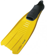 Mares Aquazone Clipper Full Foot Fins. Junior & Adult Size & Colour Choice.