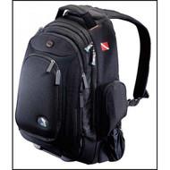 IST Jet Roller Bag