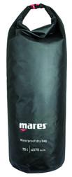 Mares Dry Bag 75L Capacity