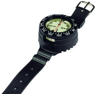 Mares Mission 1C Wrist Compass