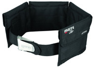 Mares Soft Pouch Scuba Weight Belt