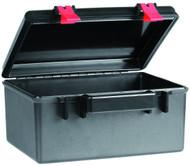 Mares Plastic Dry Box