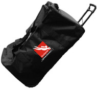 Beaver Sports Scuba-Lite Wheeled Trolley Bag