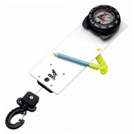 IST Compass Mounted Slate