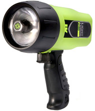 Underwater Kinetics Light Cannon eLED Torch