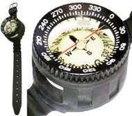 Trailblazer Wrist Mounted Compass
