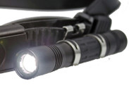 Beaver Star Light LED Mask Torch