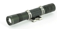 Miflex Mask Strap Mounted 120 Lumens Mini-Torch