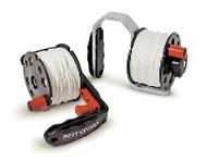 Miflex Compact Reel
