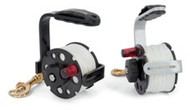Miflex Small Safety Reel