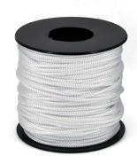 30 Metre Coil 1.5mm White Line