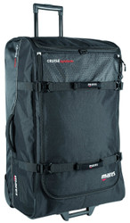 Mares Cruise System Roller Bag