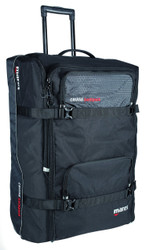 Mares Cruise Backpack Roller Bag
