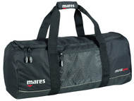 Mares Cruise Pool Bag