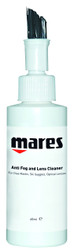 Mares Mask Antifog. 60ml