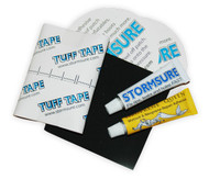 Stormsure Wetsuit and Drysuit Repair Kit