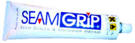 McNett Seam Grip Adhesive 250 Ml. Bulk Tube