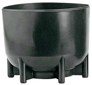 """Beaver Sports 8"""" (204mm) Single Cylinder Boot"""