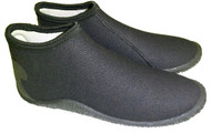 Beaver Sea Guard Aqua Shoes. Size Choice.