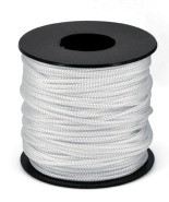 Best Divers 50m of Replacement Line (1.5mm)