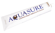 McNett Aquasure Sealant 250 Ml. Bulk Tube