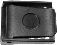 Nylon Cam-Lock Buckle