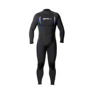 Mares Steamer Manta Mens Wetsuit - Size Choice