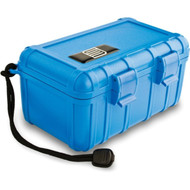 Lumb Bros S3 T2500 Dry Box / Waterproof Case - Colour Choice