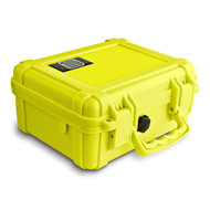 Lumb Bros S3 T5000 Dry Box / Waterproof Case - Colour Choice