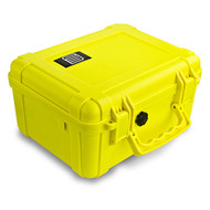 Lumb Bros S3 T6500 Dry Box / Waterproof Case - Colour Choice