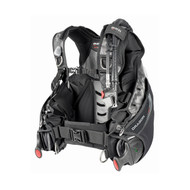 Mares Dragon SLS BCD - Size Choice