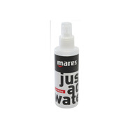 Mares Sanitising Scuba Clean - 125ml Spray