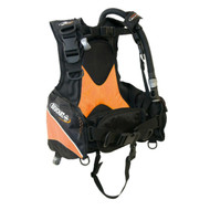 Beuchat Masterlift Junior BCD - One size for age 8-12