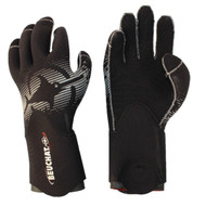 Beuchat 4.5mm Semi-Dry Premium Gloves - Size Choice