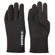 Beuchat 3mm Standard Gloves - Size Choice
