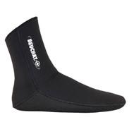 Beuchat 4mm Standard Socks - Size Choice