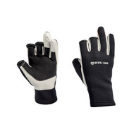 Mares XR Tek 2mm Amara Gloves