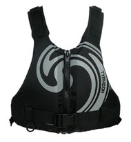 Typhoon Yalu Wave Buoyancy Aid - Choice of Colour and Size