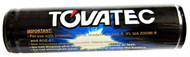 Tovatec IT18650 Rechargeable Battery